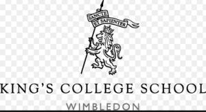 kings college school