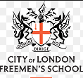 City of London Freemen's School