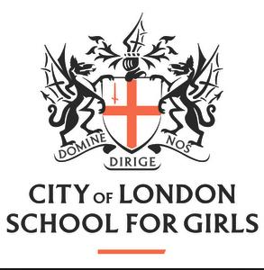 City of London School for Girls - традиционно академически одна из сильных