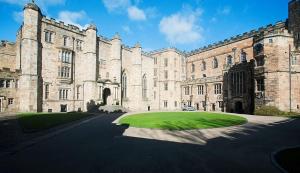 лучшие английские университеты