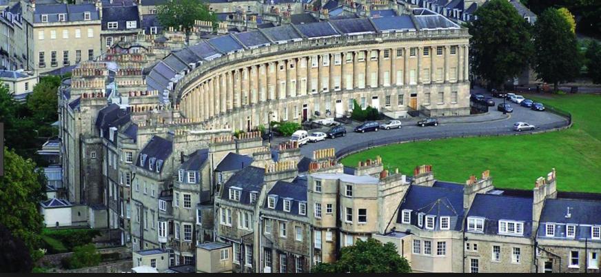 самые дешевые британские университеты