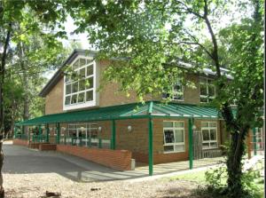 лучшие школы лондона